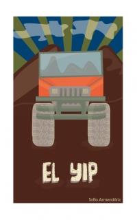 El Jip