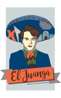 El Juanga