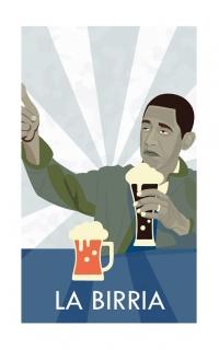 La birria